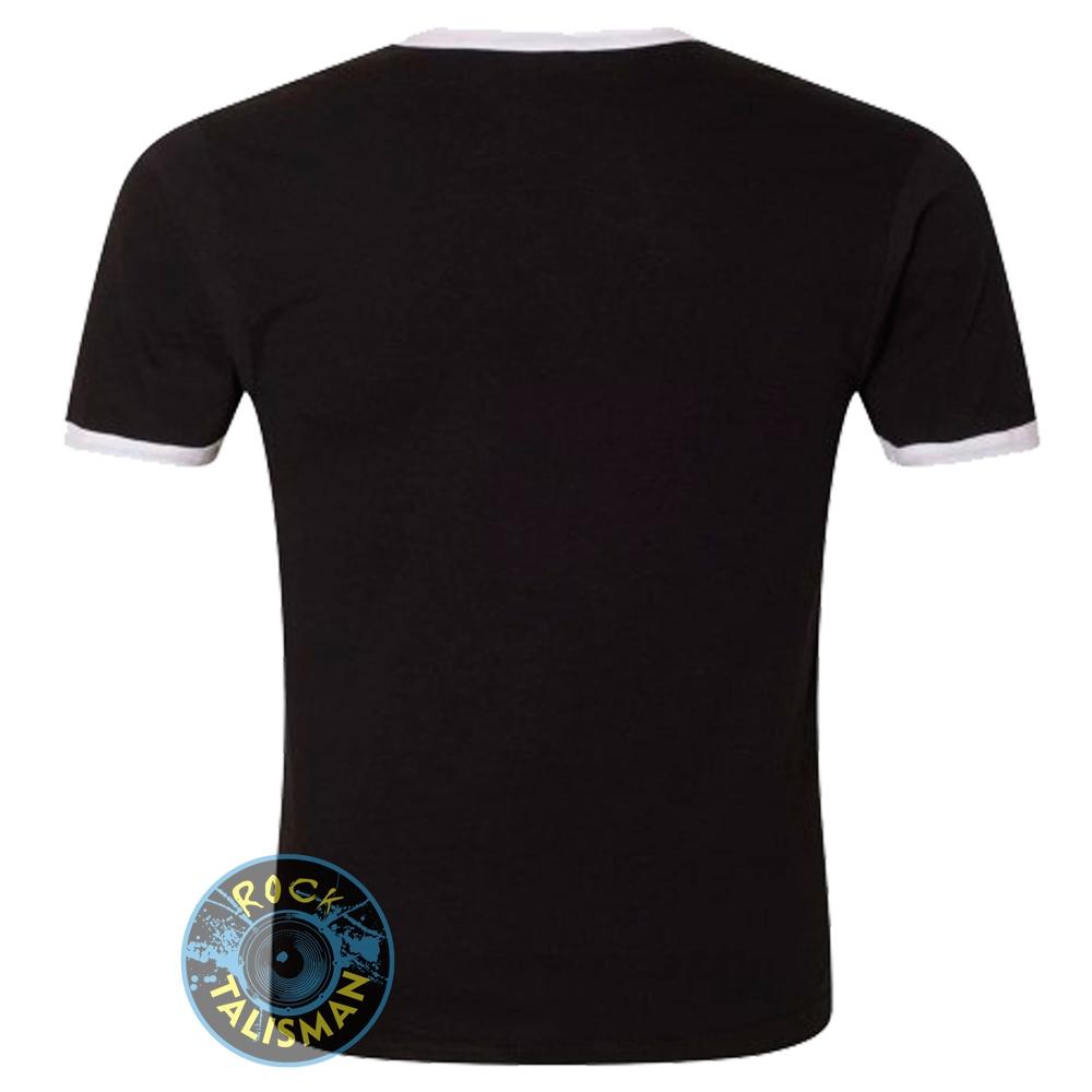 футболка STAR WARS 0