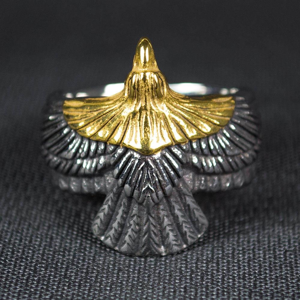 Перстень APST-93 Орел 0