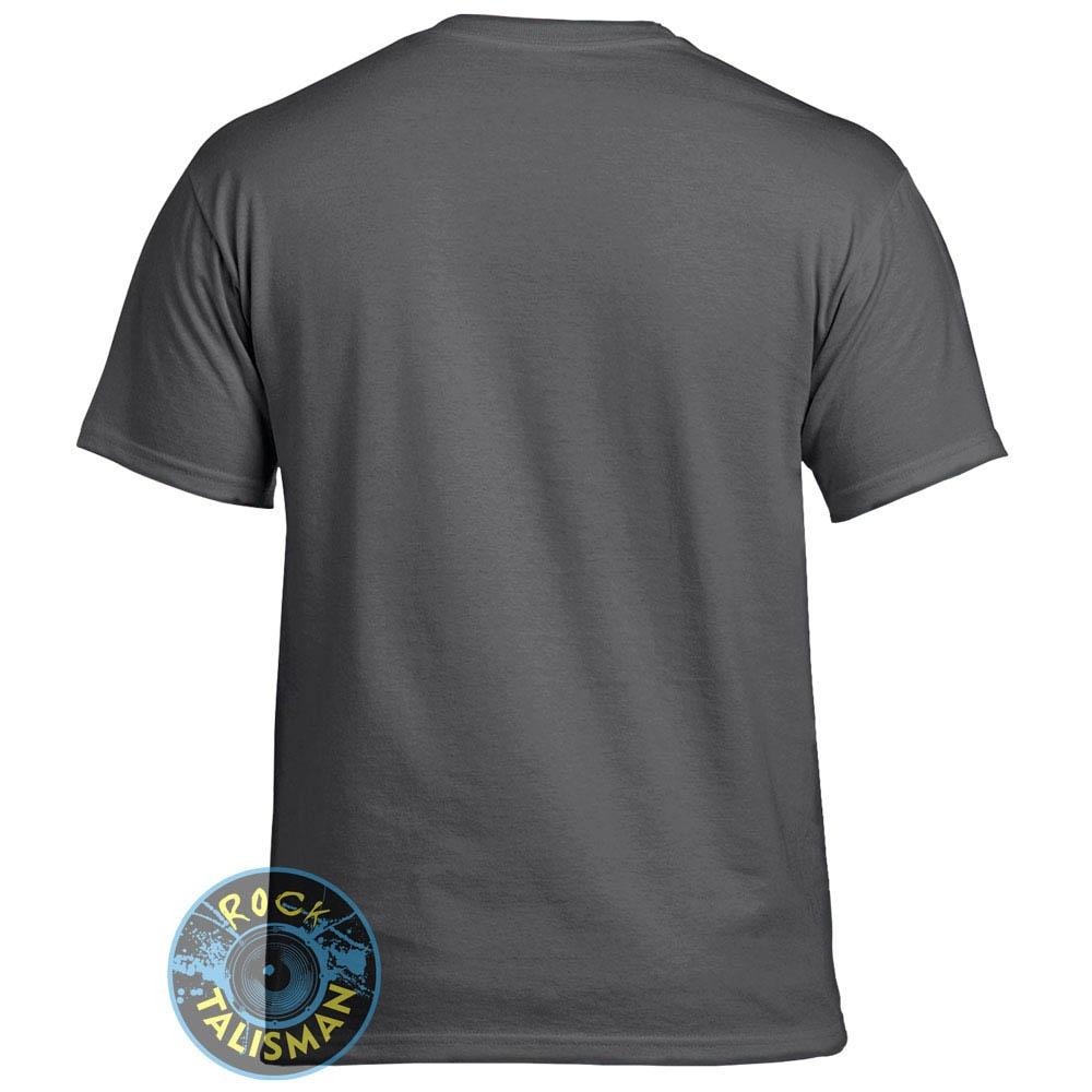 футболка JAMES BOND 0
