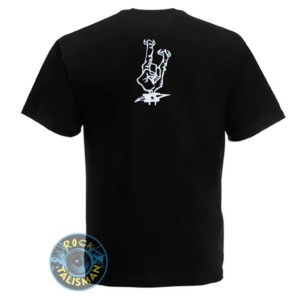 футболка ROADRUNNER UNITED The All Star Sessions  0