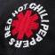 бейсболка RED HOT CHILI PEPPERS Logo 3