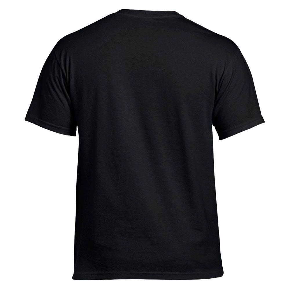 футболка PUNGENT STENCH Logo 0