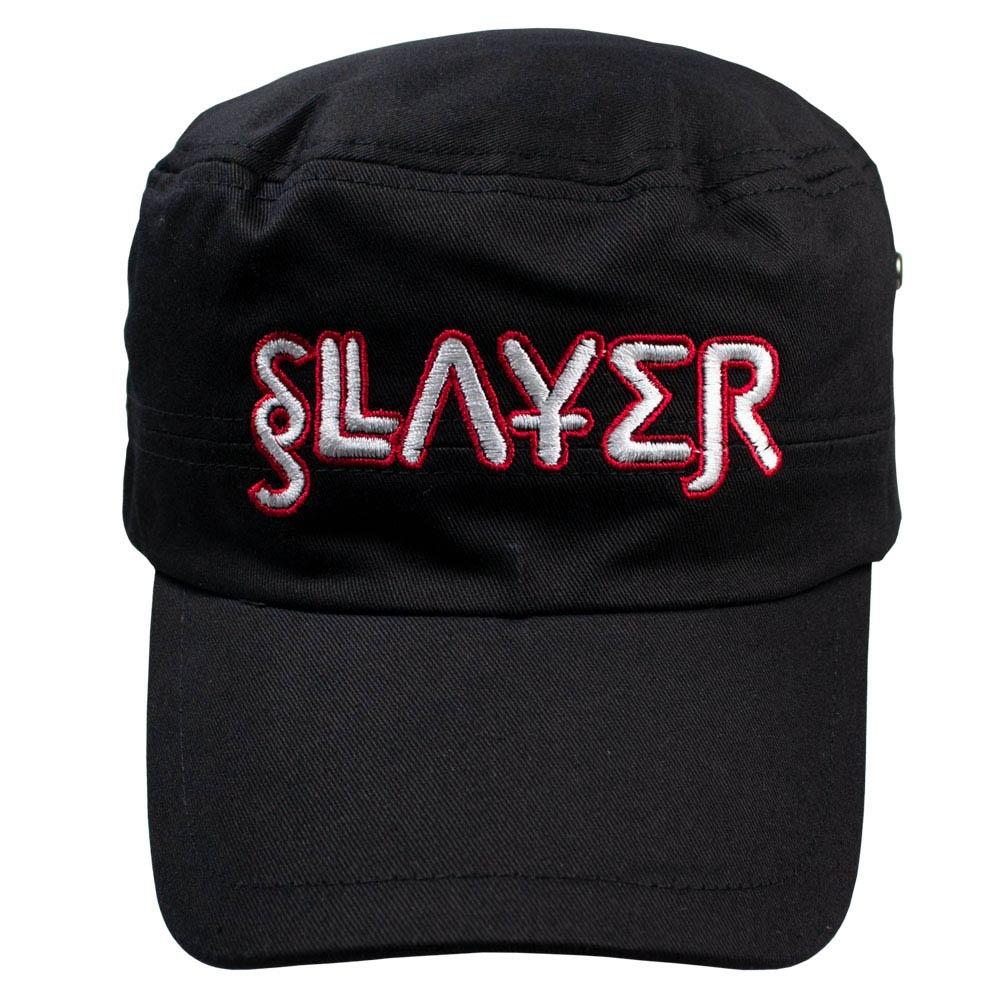кепка SLAYER 0