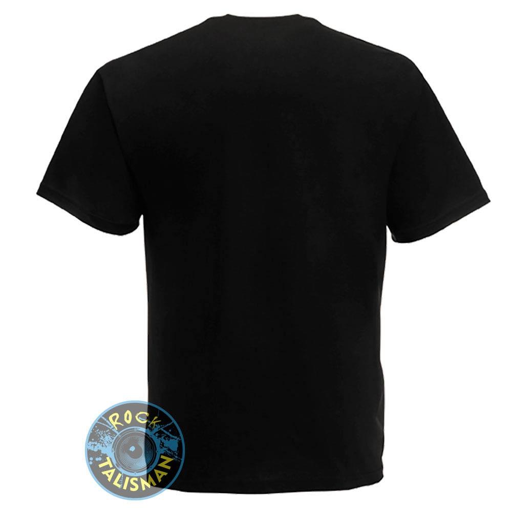 футболка TWIN PEAKS 0