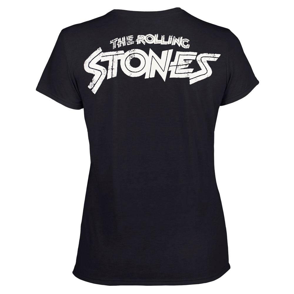 футболка женская ROLLING STONES US Tour 78 0