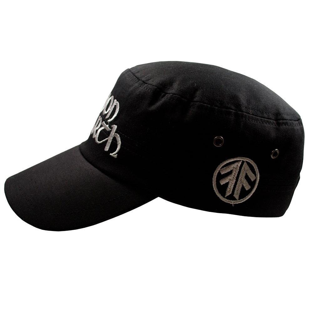 кепка AMON AMARTH Logo 0