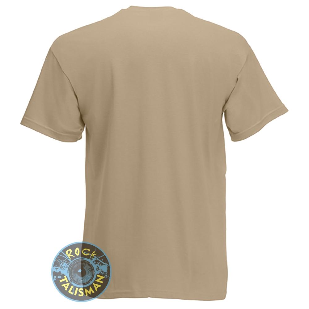 футболка THE DARK TOWER 0