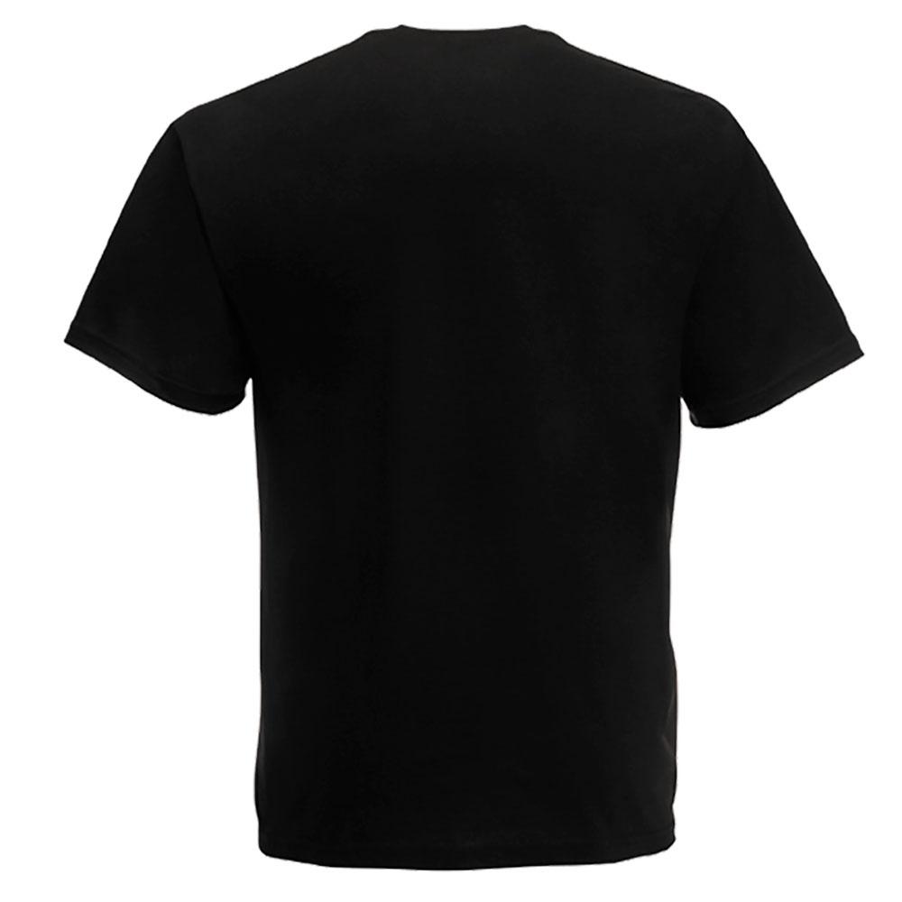 футболка BREAKING BAD 0