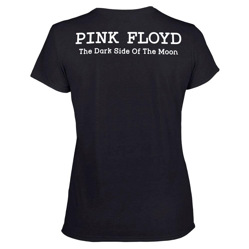 футболка  женская PINK FLOYD Tower 0