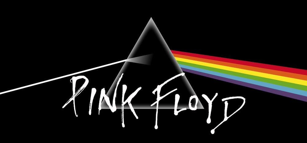 Чашка PINK FLOYD Dark Side Of The Moon 0